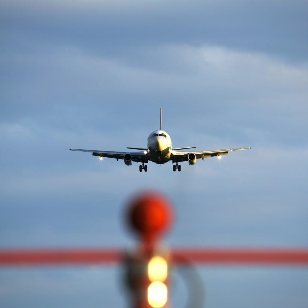 a-plane-05