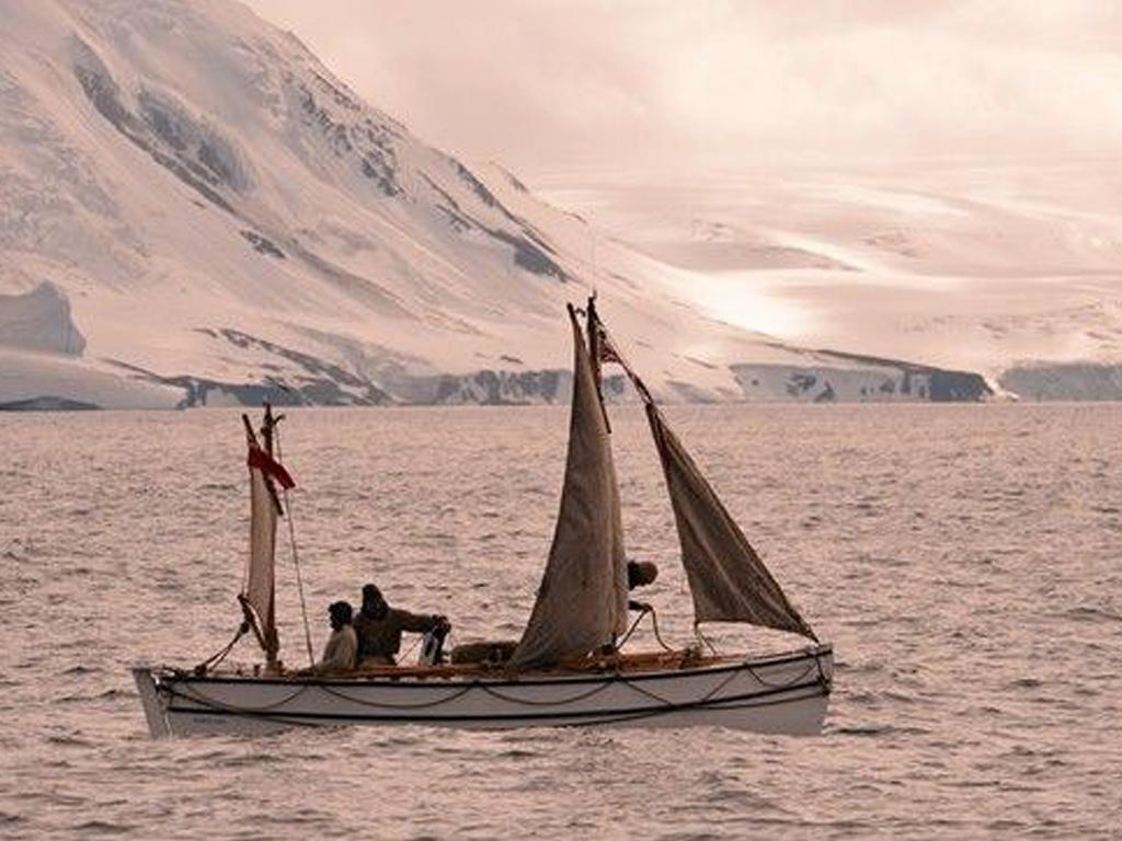 antartica-2013