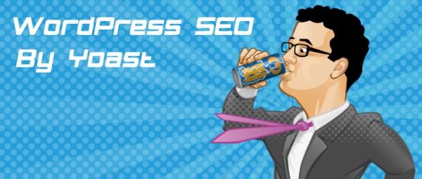 Striking MultiFlex supports WordPress SEO by Yoast