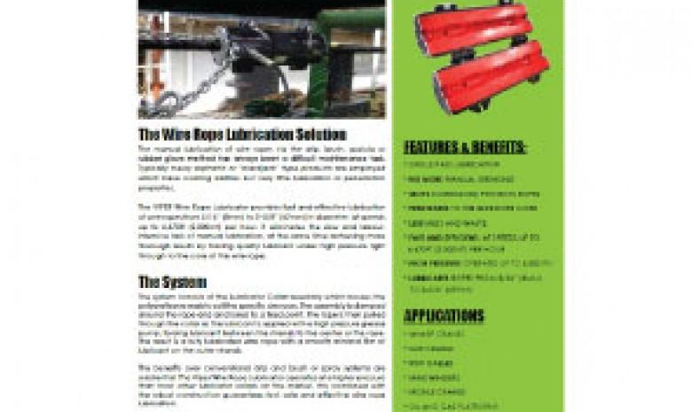 Portfolio-Lightbox-Content w PDF